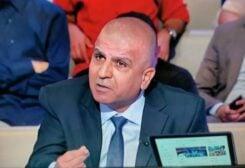 Fadi Abou Chakra