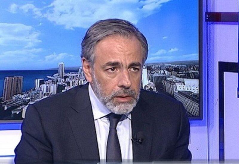 Hani Bohsali