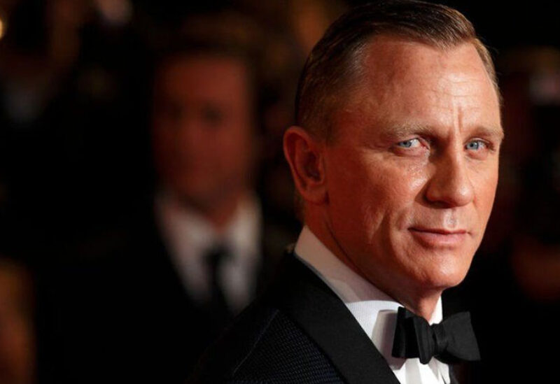 In recent times, MGM has produced the James Bond movie franchise and the Handmaid's Tale TV series