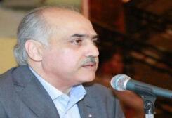 MP Hadi Abou El Hassan