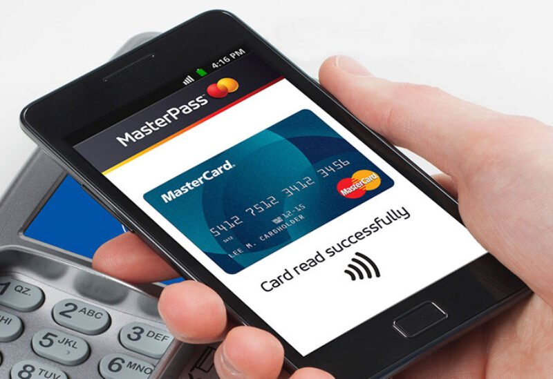 Mastercard report indicates UAE's plans to try digital payments