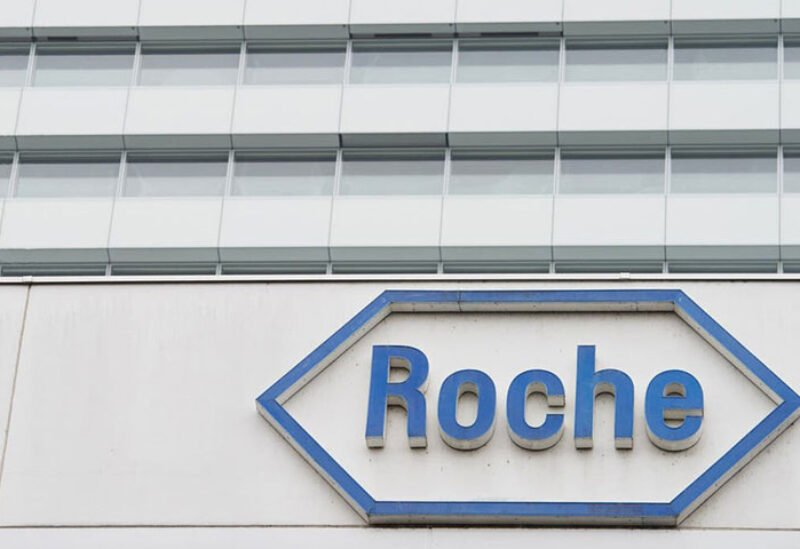 MoU signed between Roche Diagnostic and Aster DM Healthcare