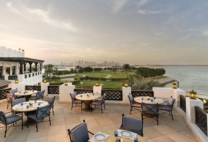 Qatar to reopen restaurants