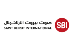 Sawt Beirut International