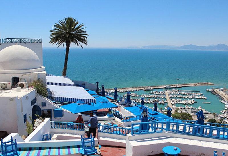 Tourism is a key pillar in Tunisia's economy