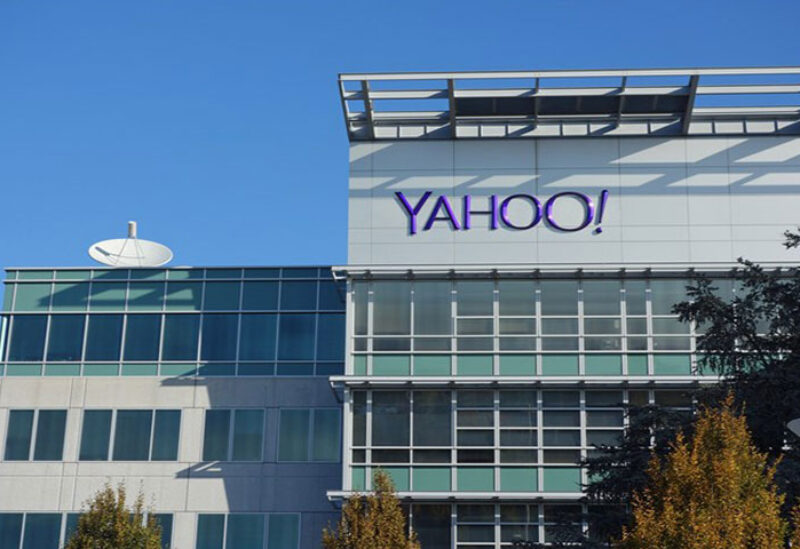 Yahoo and AOL acquired by Apollo Global Management