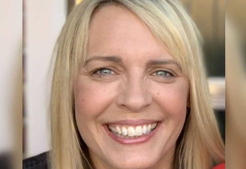 Lisa Shaw who worked for BBC Newcastle