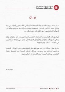 sbi-statement