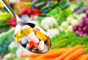 supplements-medicines-drugs