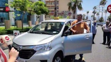سائق-سيارة-عمومية-800x450