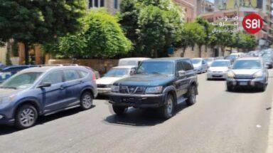 لبنان-2-800x450