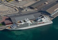 Abu-Dhabis-Department-of-Culture-and-Tourism-announced-the-resumption-of-cruise-liners-in-the-United-Arab-Emirates-capital-starting-September-1.-WAM.jpg