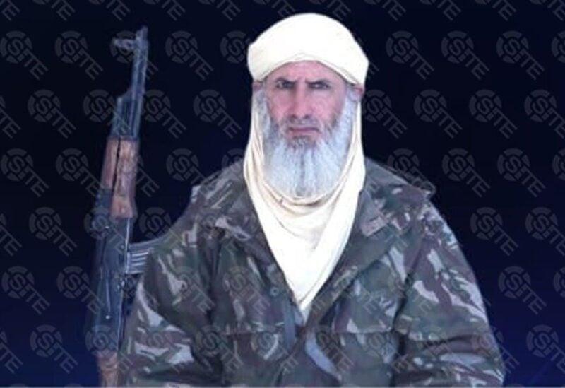 Abu Ubaydah Yusef Al Anabi