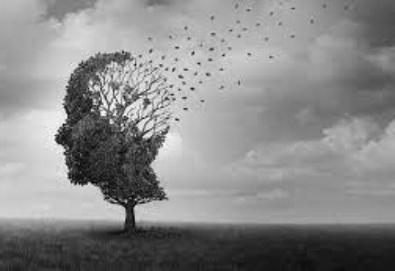 Alzheimer abstract