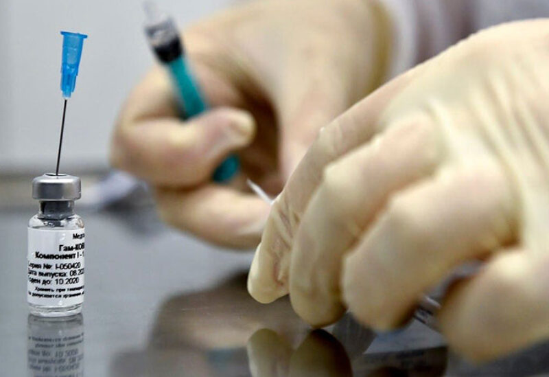Covid-19 vaccines to be provided for a wide range of workers