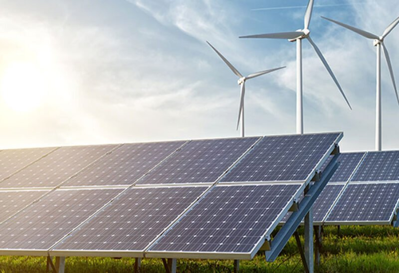 Fund established in Sudan to finance renewable energy projects