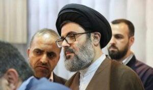 Hashem Safi-Din