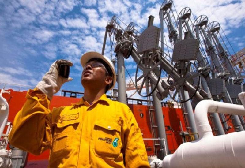 Malaysian palm oil company IOI Corporation