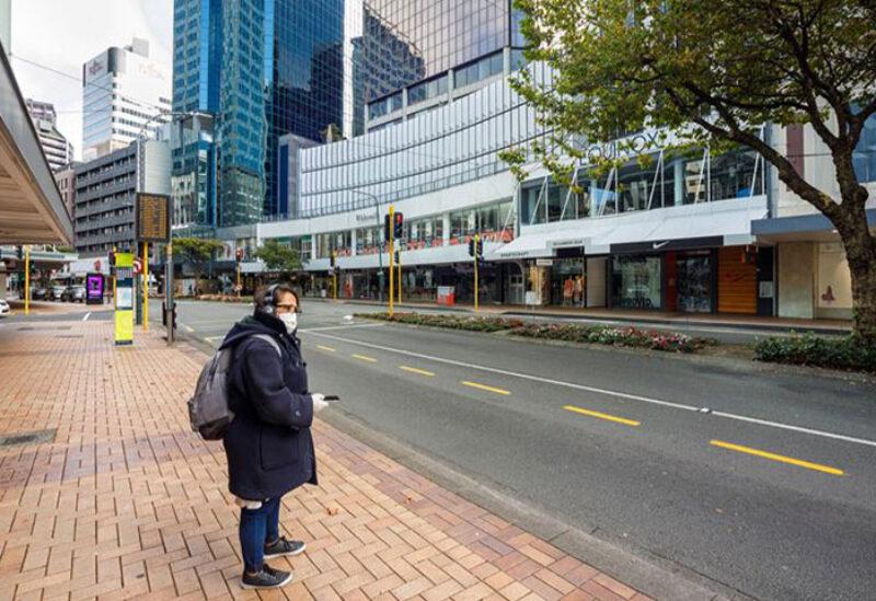 New Zealand brings back curbs