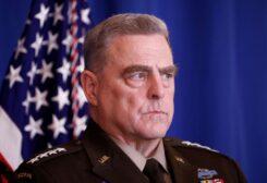 U.S. general