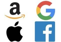 google_facebook_apple_amazon