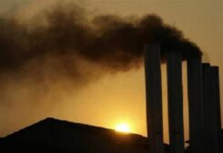 Fossil fuels still account for 80 percent of world energy use, threatening efforts to reduce greenhouse gas emissions that are blamed for global warming. (Reuters)