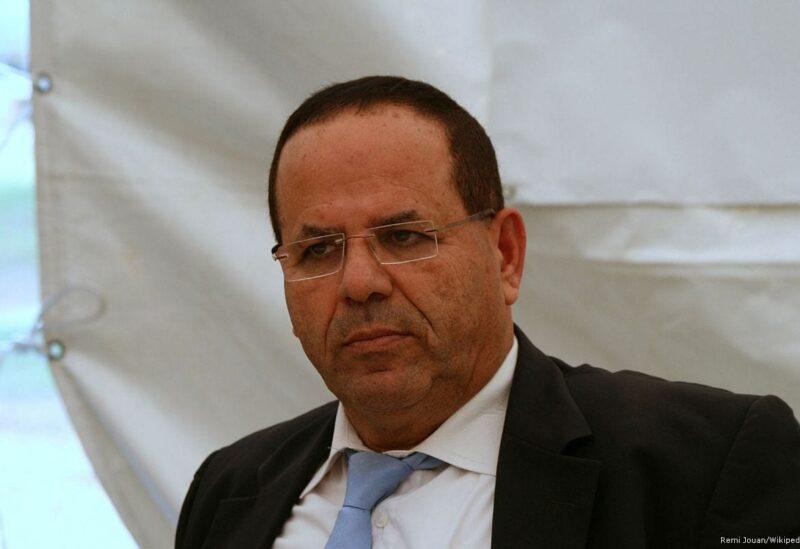 Ayoub Kara