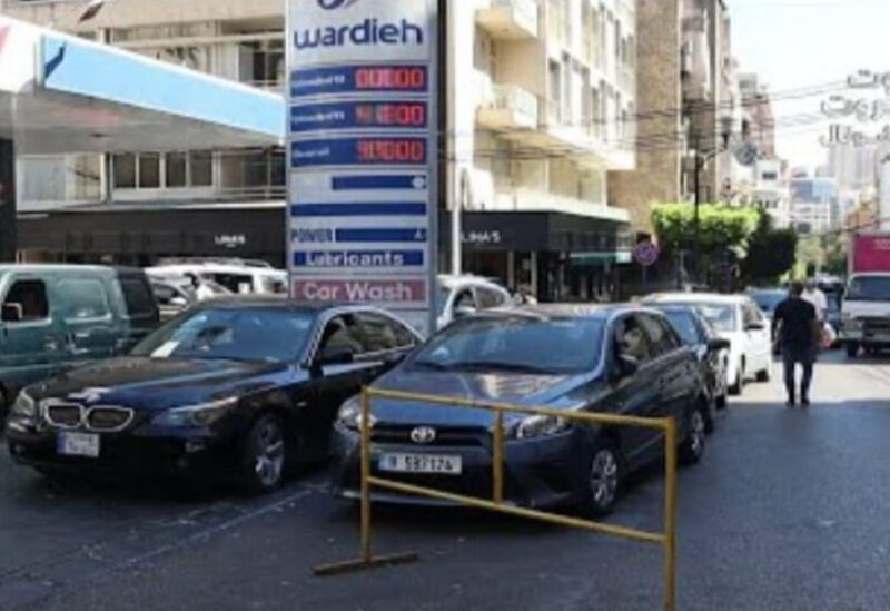 Fuel crisis to be resolved next Tuesday!