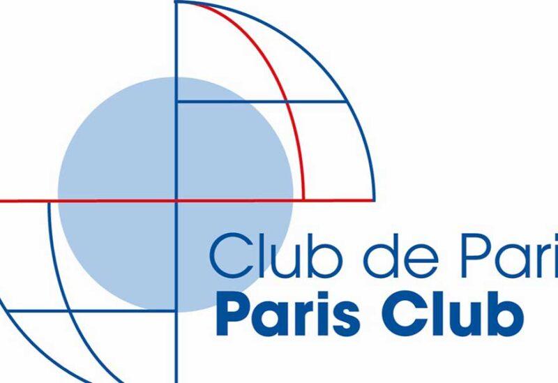 Paris Club creditors