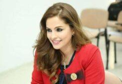 Abd el Samad