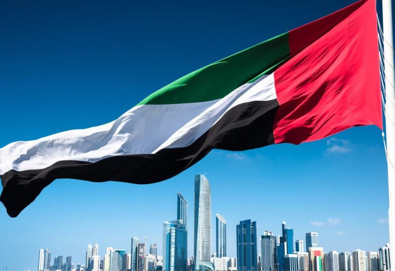 The UAE is establishing the National Human Rights institution, an independent body, with headquarters in Abu Dhabi. (File photo)
