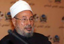 Dr Essam Yousef