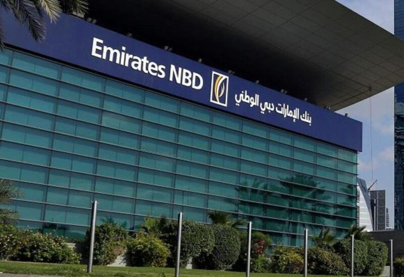 Dubai's biggest lender Emirates NBD has been picked to advise Emaar on the transaction, two sources familiar with the matter said. (File photo: Reuters)