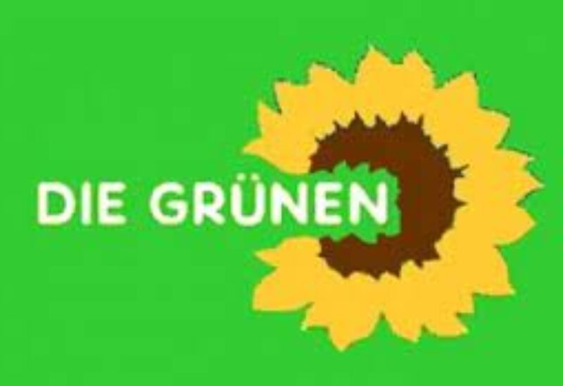 Germany's Green Party