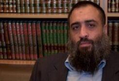 Sheikh Bilal Duqmaq